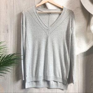 KISMET Lightweight Sweater